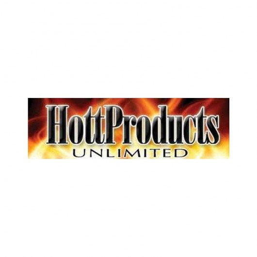 HOTT PRODUCTS